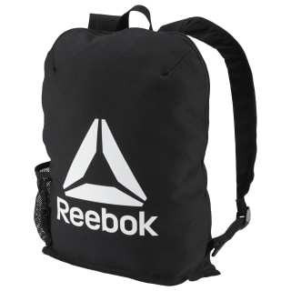 Active Core Backpack Small Black DU2918