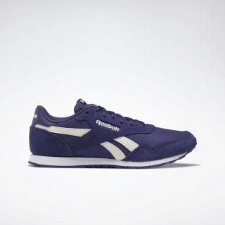 Tênis Royal Ultra Sl MIDNIGHT INK/CREM WHT/WHT DV6677