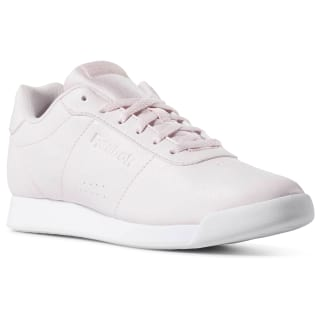 Reebok Royal Charm Porcelian Pink / White / Wow CN7533