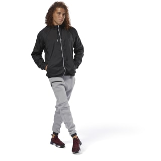 Training Supply Joggers Medium Grey Heather DP0314