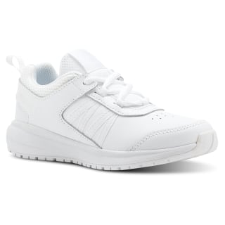Reebok Road Supreme - Pre-School White CN4201