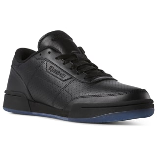 Reebok Royal Heredis Black / Black / Ice CN7434