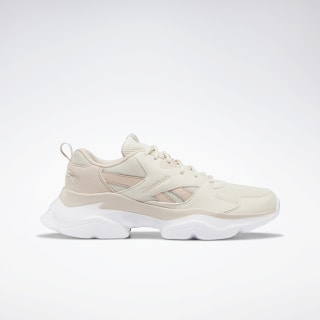 Reebok Royal Bridge 3.0 Shoes Alabaster / Buff / White DV9924
