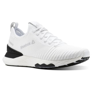 Reebok Floatride RUN 6000 White / Black / Spirit White CN5262