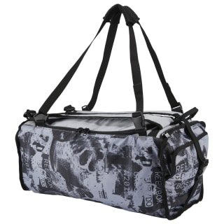 Bolsa convertible Style Foundation Cool Shadow DU2730