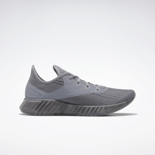 Flashfilm 2 Women's Running Shoes Cool Shadow / Cold Grey 4 / Cold Grey 2 EG8553