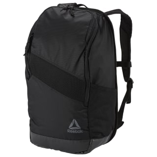 Mochila de Training 24L BLACK CF7474