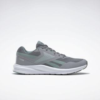 Reebok Runner 4.0 Shoes Cool Shadow / Cold Grey 5 / Green Slate EF7321