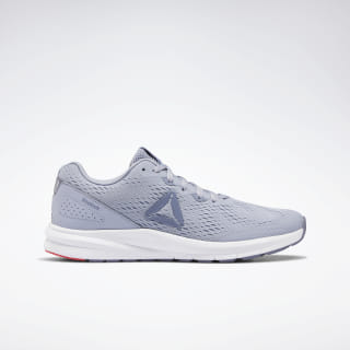 Zapatillas Reebok Runner 3.0 Denim / Indigo / White / Pink DV6143