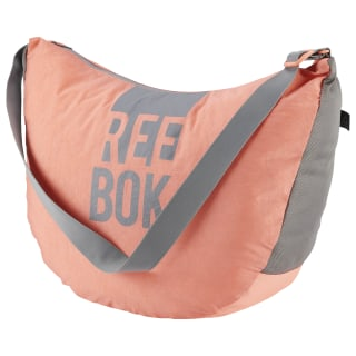 Foundation Tote Bag Stellar Pink DU2810