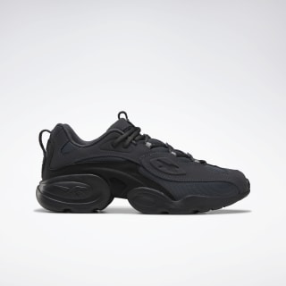 Кроссовки Reebok Electrolyte 97 BLACK/TRUE GREY DV8660