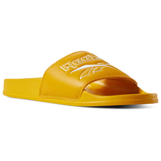 Claquette Classic Slide Trek Gold/White/Vector Slide DV4911