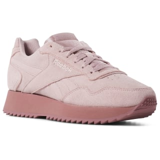 Reebok Royal Glide Smoky Rose / Mysterious Rose DV3848