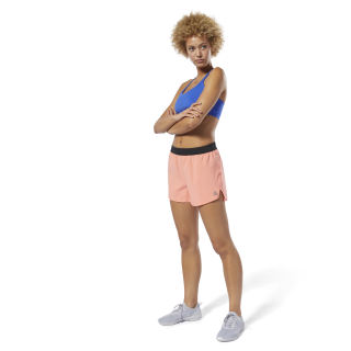 Epic Lightweight Shorts Stellar Pink DU4062