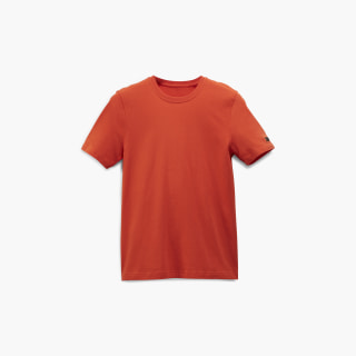 T-shirt Reebok Victoria Beckham Swag Orange FI9475