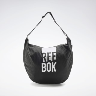 Foundation Tote Bag Black FQ6224