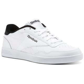 Reebok Royal Techque White CN0678