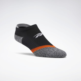 VB Running Socks Black FQ7213