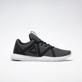 Reebok Reago Essential Black / True Grey / White DV6179