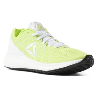 Forever Floatride Energy Neon Lime / White / Black CN7757