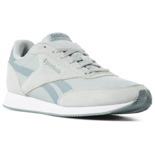 Reebok Royal Classic Jogger 2 Sea Spray/Teal Fog/White CN7380