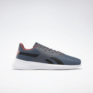 Reebok Royal EC Ride 3.0 Multi DV6631