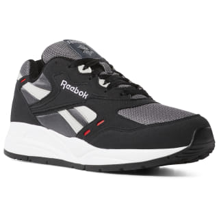 Bolton Essential Black / True Grey / Skullgry / White DV5641