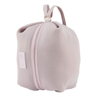 Enhanced Active Imagiro Tas Ashen Lilac DU2780