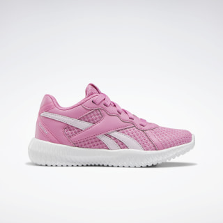 Zapatillas Reebok Flexagon Energy 2.0 Posh Pink / Pixel Pink / White EH1632