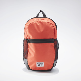 Рюкзак Workout Ready Active vivid orange FS7171