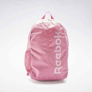Morral Active Core - Mediano Posh Pink FQ5269