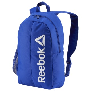 Active Core Backpack Blue Move DU2881
