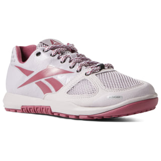 Reebok CrossFit® Nano 2 Women's Shoes LAVENDER LUCK DV8246