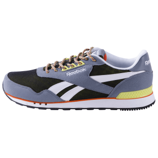 Zapatillas Classic Royal Sprint Multi AR1470