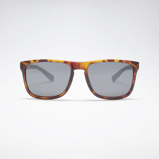 Classic 10 Sunglasses Brown CI9236