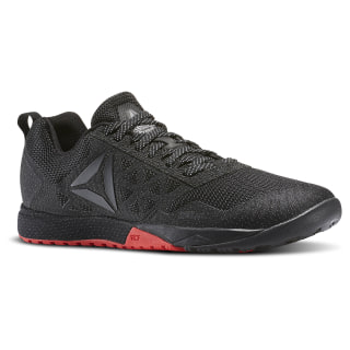 Reebok CrossFit Nano 6.0 Covert Multicolor AR3400
