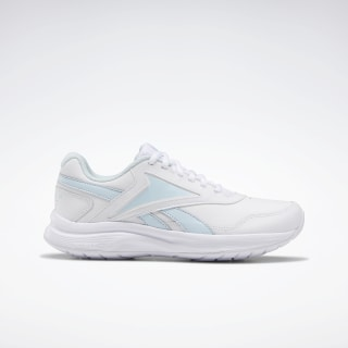 Walk Ultra 7 DMX Max White / Glass Blue / Collegiate Royal EH0940