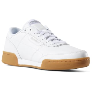 Reebok Royal Heredis White / Steel / Gum CN8555
