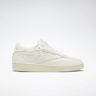 Club C 85 Shoes Chalk / Weathered White DV8364