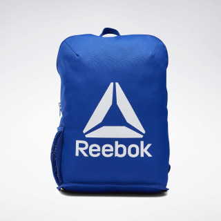 Active Core Backpack Small Cobalt EC5517