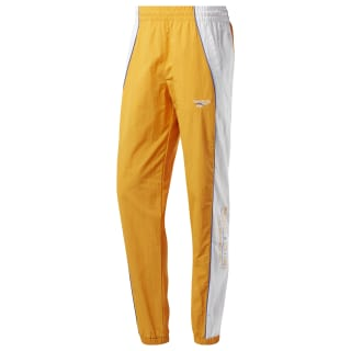 Classic Trackpants Trek Gold EK0349