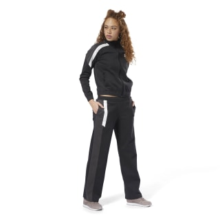 Classics Advanced Track Pants Black DH1212