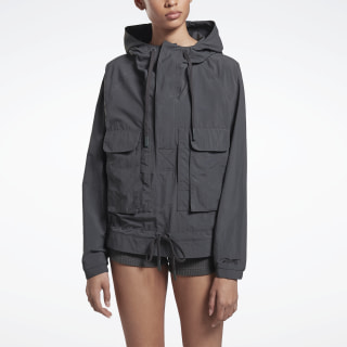 VB Blouson Cold Grey 7 GF8023