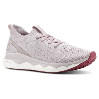 Floatride RS ULTK Infsd Lilac/Twisted Berry/Spirit Wht/Skl Gry CN2572