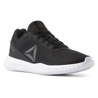 Кроссовки Reebok Flexagon Energy BLACK/TRUE GREY/WHITE DV4549