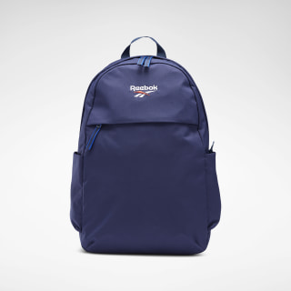 Рюкзак Classics Foundation JWF 2.0 collegiate navy/collegiate navy FJ7007