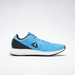 Forever Floatride Energy Men's Running Shoes Bright Cyan / Black / White DV9066