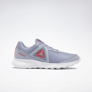 Reebok Quick Motion Shoes Denim Dust / White / Pink DV9084