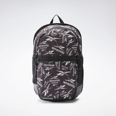 Fitness & Training Workout Ready Active Graphic Backpack