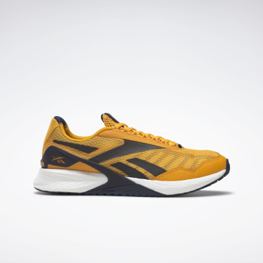 Fitness & Training Gold Speed 21 TR Shoes